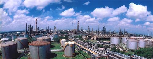 石油炼化1.jpg