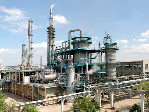 石油炼化2.jpg